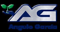 Agricola Angulo García S.L.